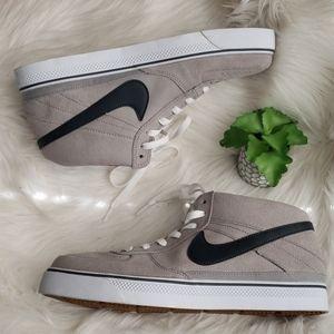 Nike Mavrk Mid 2 Skate Skateboarding SB Sneakers